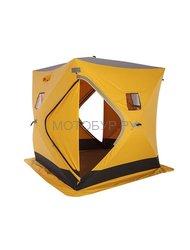 Палатка для рыбалки FishHouse 2