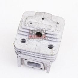 Цилиндр двигателя E53