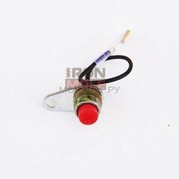 Кнопка выключения зажигания E53, E73, E83