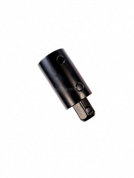 Адаптер переходник IMH25 для шнеков FLATR
