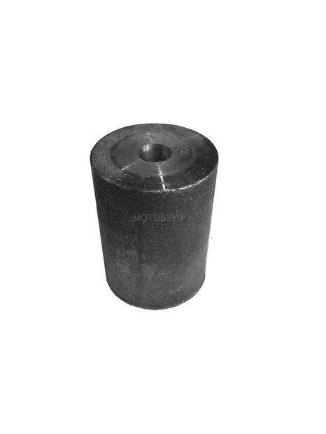 Чашка ударная 100 мм для копера
