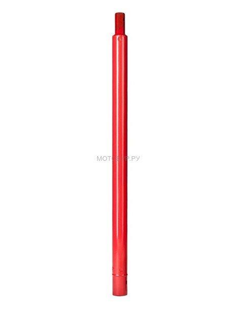 Трубчатый удлинитель 450 мм Pengo 35