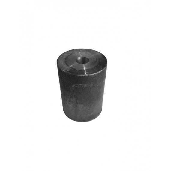Чашка ударная 70 мм для копера