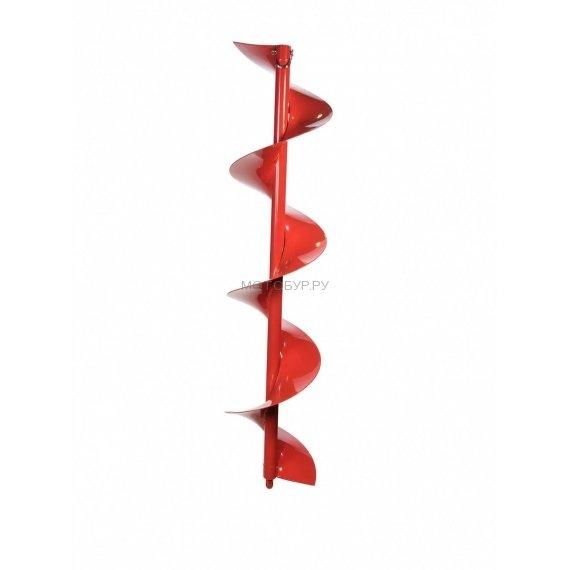 Шнековый удлинитель Pengo 35 450x1000 мм