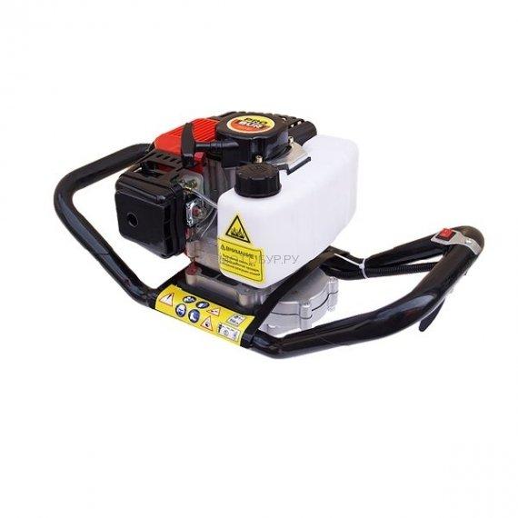 Мотобур для рыбалки (мотоледобур) Probur 250, шнек D 150 мм